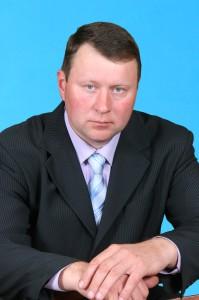 Тютин Андрей Владимирович